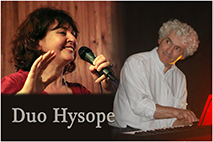 Duo Hysope-web